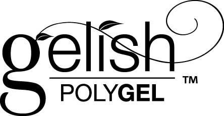 Gelish PolyGel Omscholing