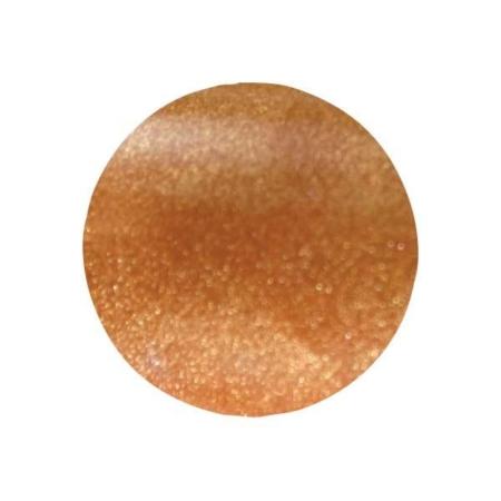 Nail Perfect Color Acryl 6 Cinnamon 10gr (852115)