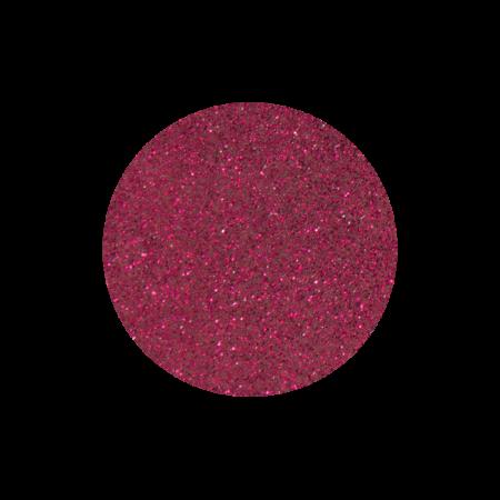 Nail Perfect Glitter Acryl 27 Vip 10gr (852136)