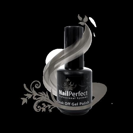 Nail Perfect Soak Off Gel Polish 050 (77052)