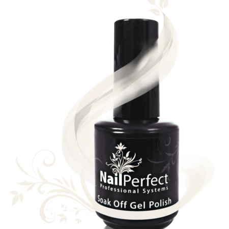 Nail Perfect Soak Off Gel Polish What We re Up To 127 (77130)