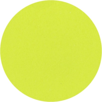 Nail Perfect Glitter Acryl 35 Bright Yellow 10gr (852144)
