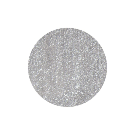 Nail Perfect Glitter Acryl 17 Show Must Go On10gr (852126)