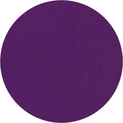 Nail Perfect Glitter Acryl 37 Intense Purple 10gr (852146)