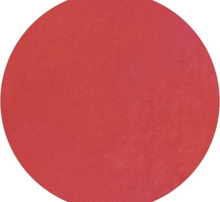 Nail Perfect Glitter Acryl 36 Vivid Pink 10gr (852145)