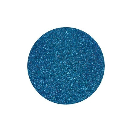 Nail Perfect Glitter Acryl 23 Standing Ovation 10gr (1299852132)