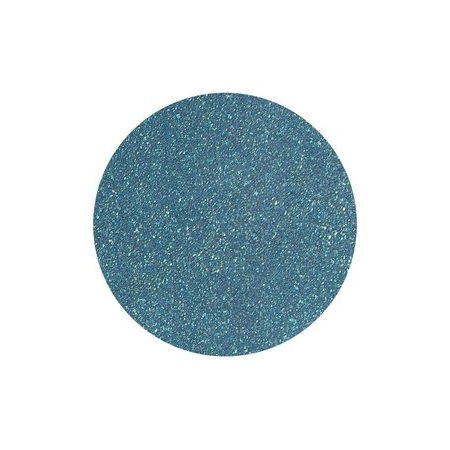 Nail Perfect Glitter Acryl 24 Encore 10gr (1299852133)