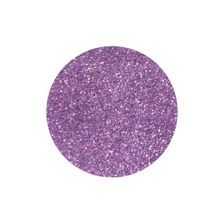 Nail Perfect Glitter Acryl 26 Dress 10gr (1299852135)