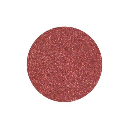 Nail Perfect Glitter Acryl 29 Curtian 10gr (1299852138)