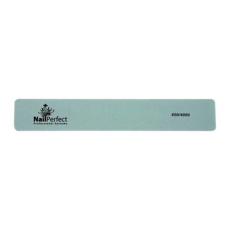 Nail Perfect Shiner 600/4000 (1699413002)