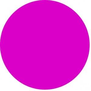 GOSSIP GIRL – Bright Pink Crème