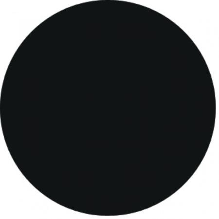 BLACK SHADOW – BLACK CRÈME