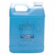 ARTIFICIAL NAIL REMOVER 960 ml