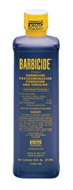 Barbicide Concentraat 473ml BA004-51611