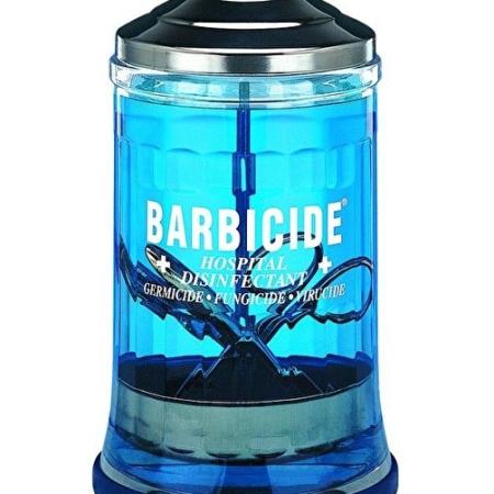 Barbicide Jar Middel BA012-52411