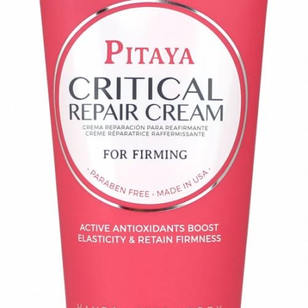 Spa BCL Critical Pitaya 89ml (59303)