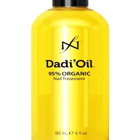 Dadi'Oil 180ml (dadi180ml)