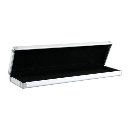 Penselenbox klein (2557)
