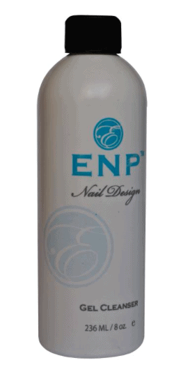 ENP Cleanser 472ml (85215)
