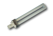 UV Lamp bulb 9 Watt (1899822006)