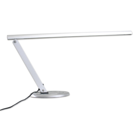 Workstation Light Deluxe lamp (9299517001)
