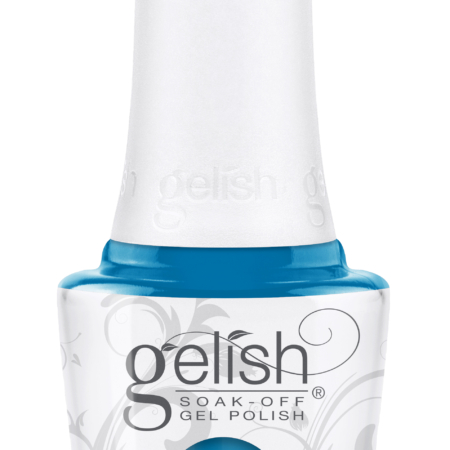 GEL Bottle Feeling Swim-sical
