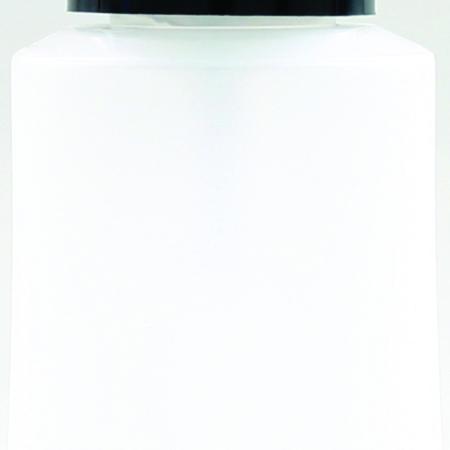 Pomp zwart zonder logo (11053)