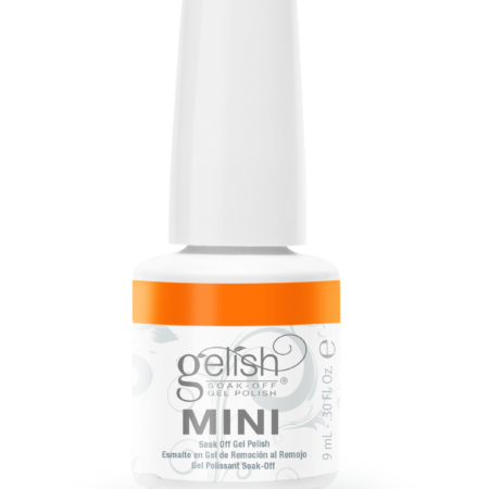 You've got Tan-gerine Lines 9ml