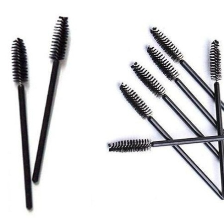 LTI Mascara Brush 50st