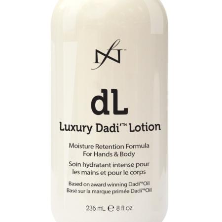 Dadi Lotion 236ml (6652)