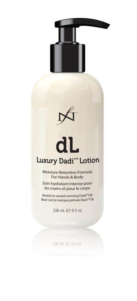 Dadi Lotion 917ml (7595)