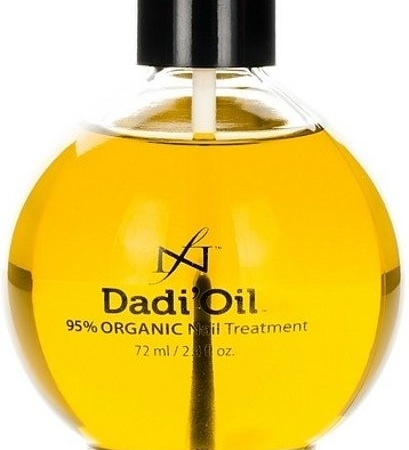 Dadi'Oil 72ml (dadi72ml)