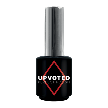 NailPerfect #161 Bloody Mary UPVOTED
