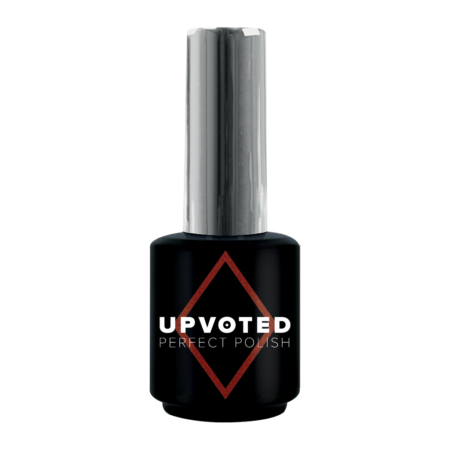 NailPerfect #172 Pilow Talk UPVOTED