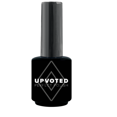 NailPerfect #183 Black Ink UPVOTED