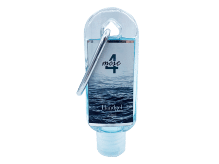 4Mose Handgel 2.5ml Ocean
