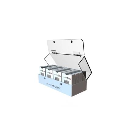 YOURS Storage Box 8719925720093