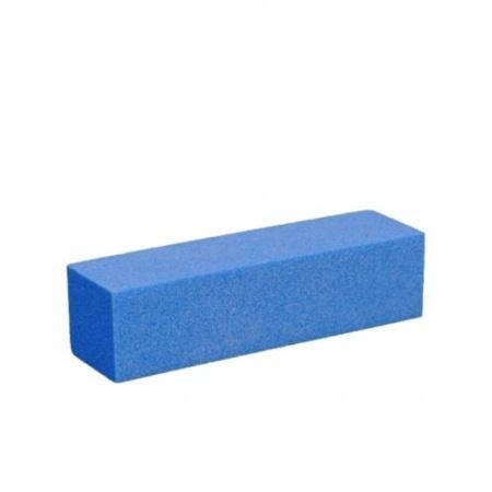 Blokbuffer Blauw 1699812014