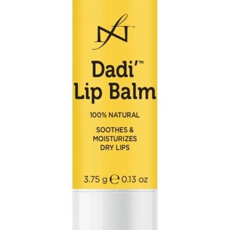 Dadi' Lip Balm(3146)
