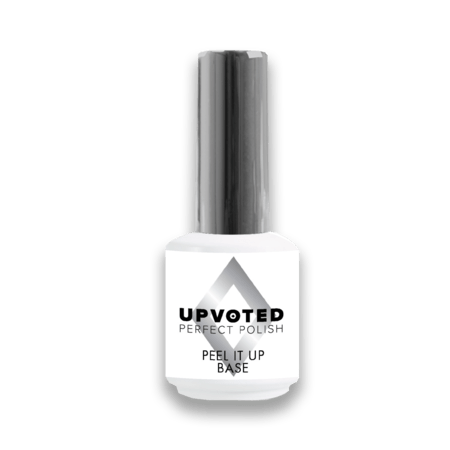 NailPerfect Peel it Up Base UPVOTED 15ml