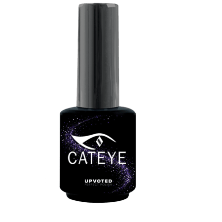 NailPerfect UPVOTED CATEYE Birman #004 15ml